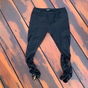 Artigli Girls Leggings